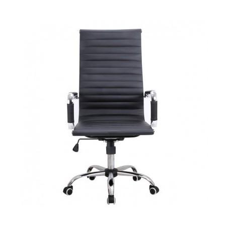 Office chair HELIO black