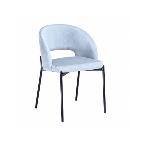 Chair NEST mint
