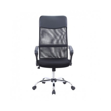Office chair VRINO black
