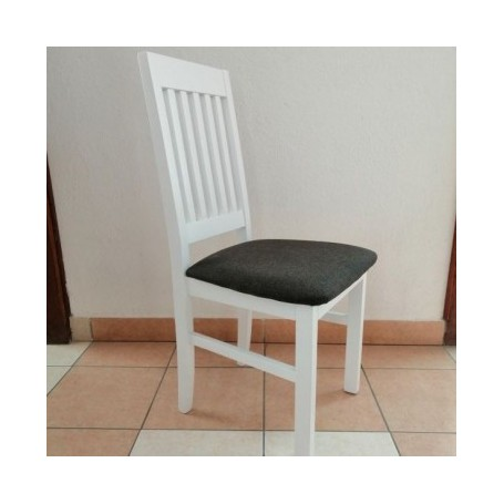 Stol NENSI