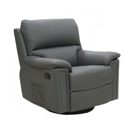 Relax chair AHAT