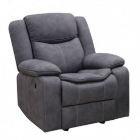 Relax chair COMFORT