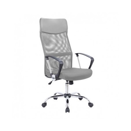Office chair VRINO grey