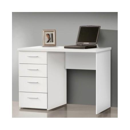Office desk PIPA