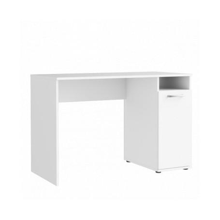 Office desk EASY white