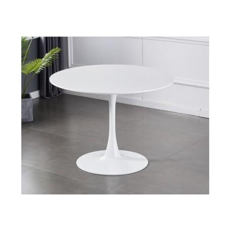 Table KROG