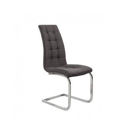 Chair TINCA brown