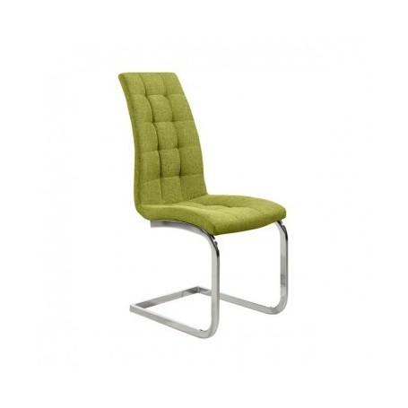 Chair TINCA green