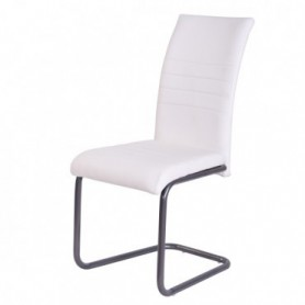 Chair NADA white