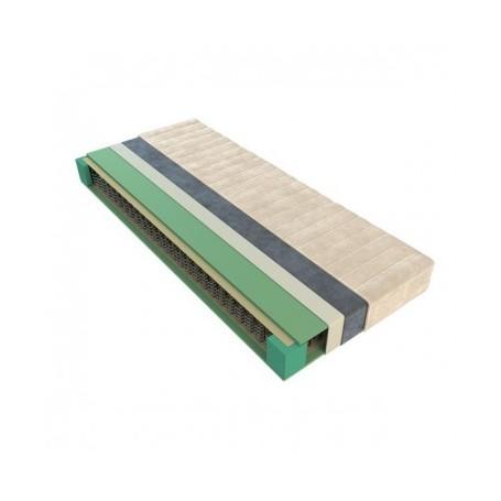 Mattress CASUAL 200x80 cm