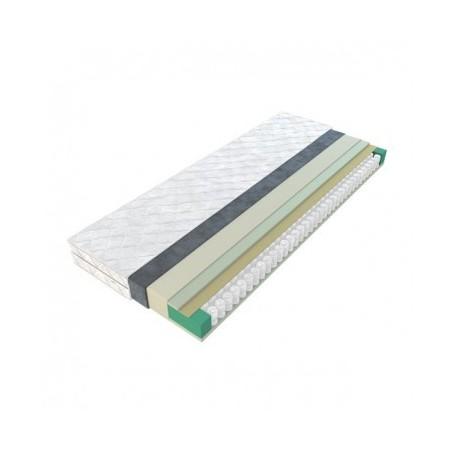 Mattress SKY 200x80 cm