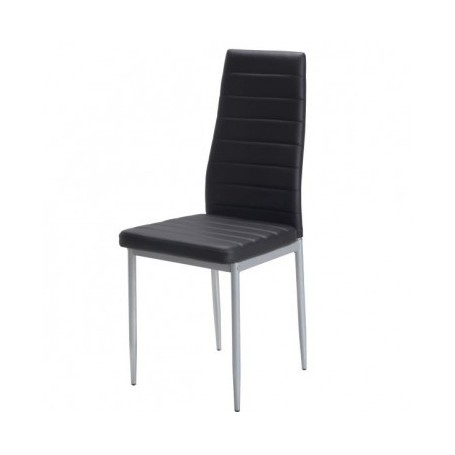 Chair DENCA black