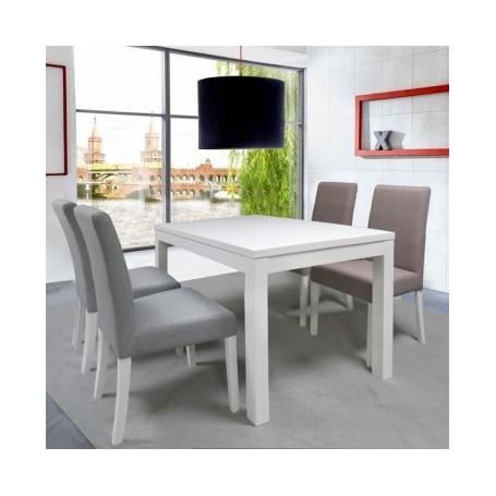 Table ELINA 138 cm