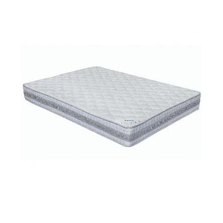 Mattress SLEEPY 200x120