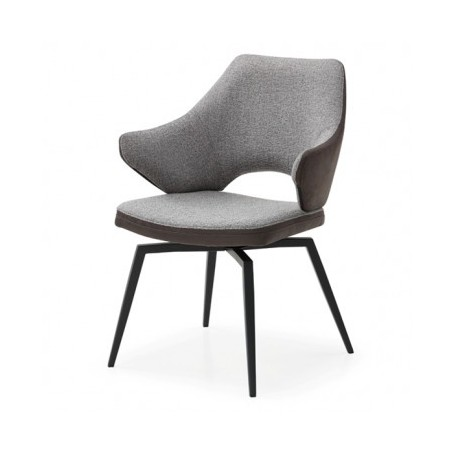 Chair NENSA