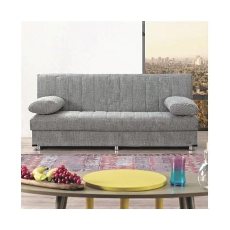 Sofa BERG