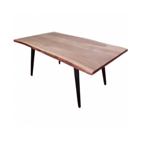 Table NIKO 120x80