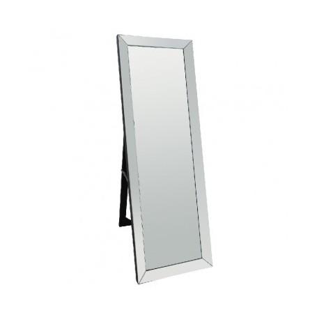 Ogledalo LONGY