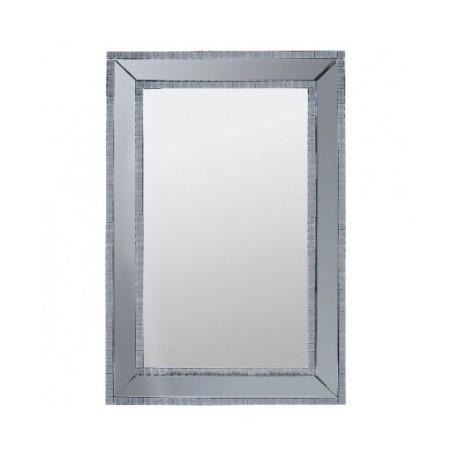Ogledalo SPLEND