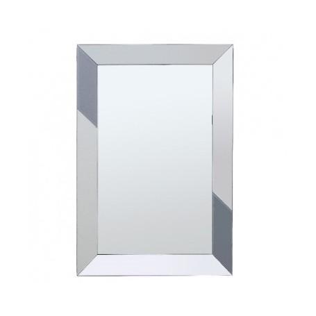 Ogledalo KVADER