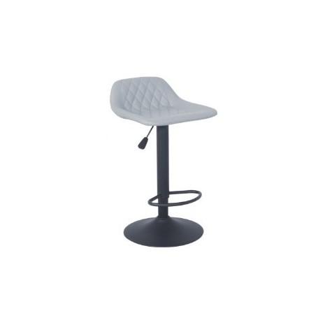 Barski stol PIMA