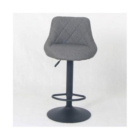 Barski stol MILD