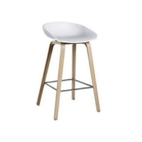 Barski stol NOMON