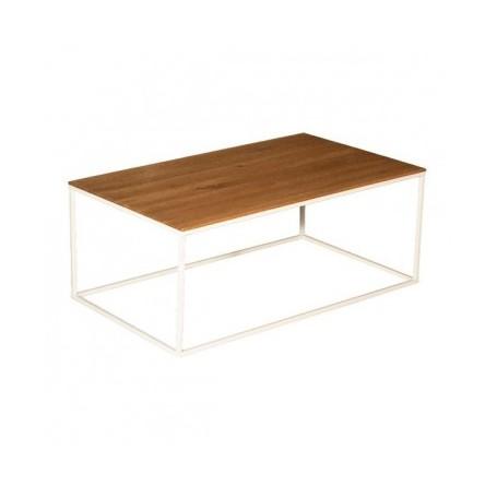 Coffee table KVANT
