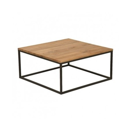 Coffee table SQUARE