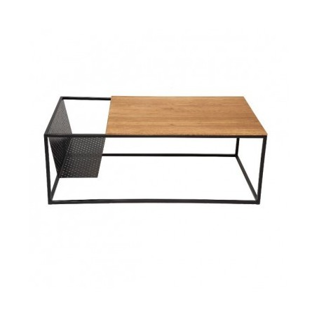 Coffee table PAPUS