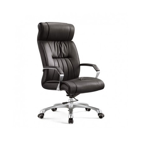 Office chair BER black