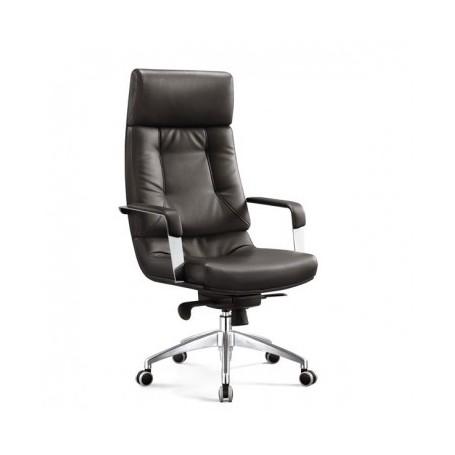 Office chair JOB black