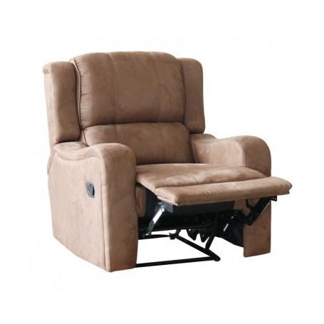 Relax chair PRESTIGE