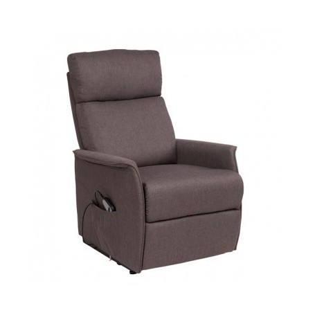 Relax chair OLDI